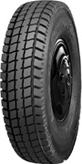 11.00R20 Forward Traction 310