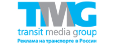 ООО «Transit Media Group (TMG)»