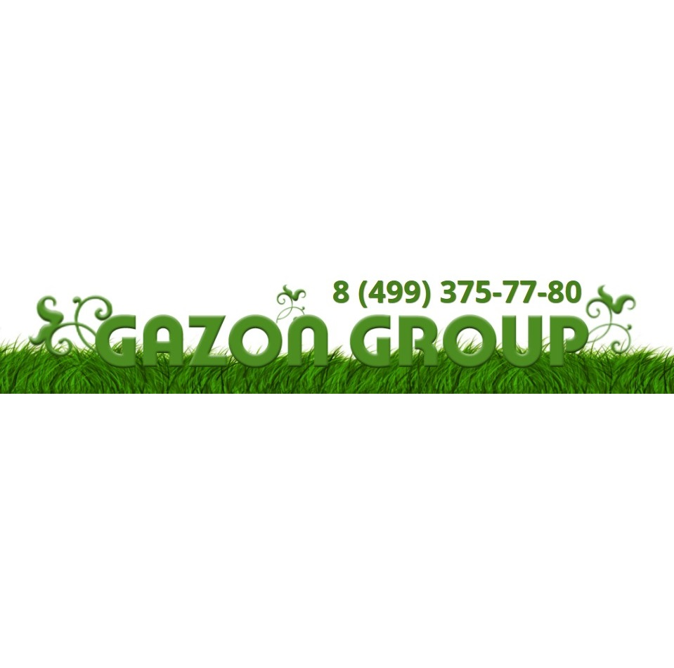 GAZON GROUP